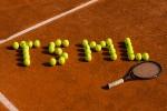 Tennis Squash Maisons Laffitte
