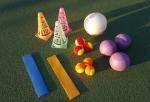 Evolutions pédagogiques de l'école de tennis