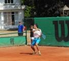 finale tournoi open 2016